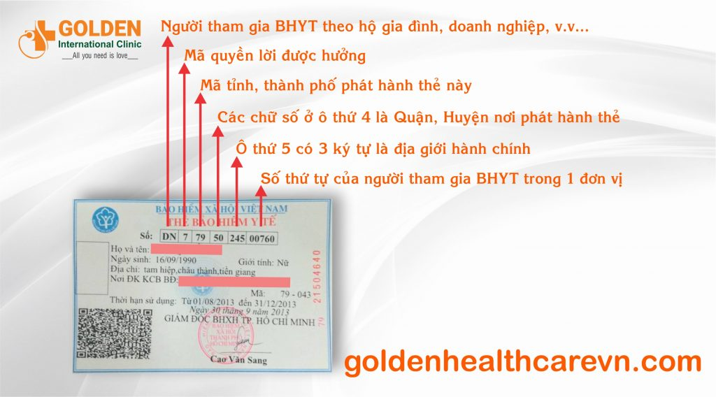 the-bhyt-cach-doc-thong-tin-goldenhealthcarevn.com